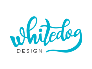 Whitedog Design